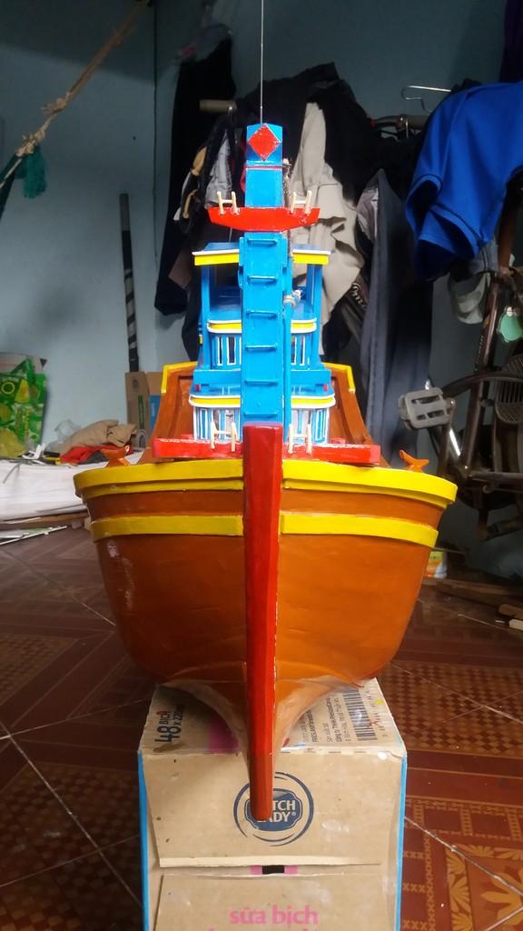 Mô hình tàu đánh cá VN ạ! 20160515_161654_zpsr1n1pdcn
