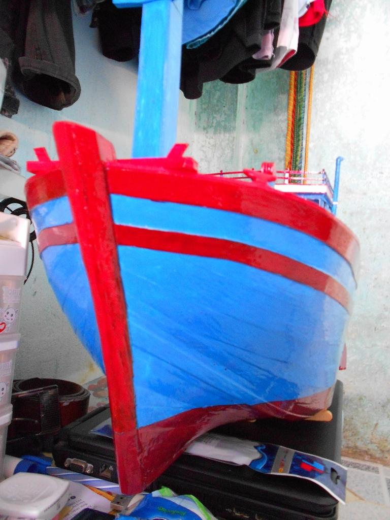 Mô hình tàu đánh cá VN ạ! 4384b6a1-1bc1-4172-a8d7-64a6226d3495_zpsdfd57q0b