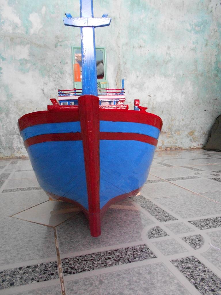 Mô hình tàu đánh cá VN ạ! 783a05a8-aa1f-44f0-8292-d3d9d1f69f95_zpsj831iwgr