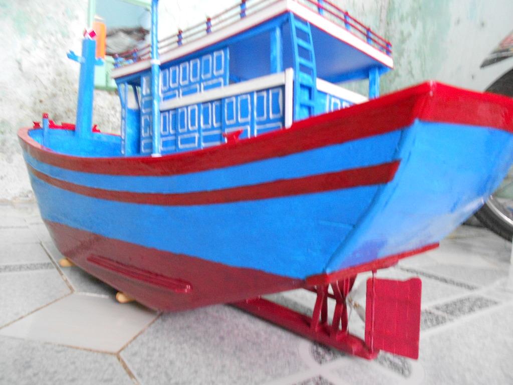 Mô hình tàu đánh cá VN ạ! DSCN2016_zpsjyp3hh53