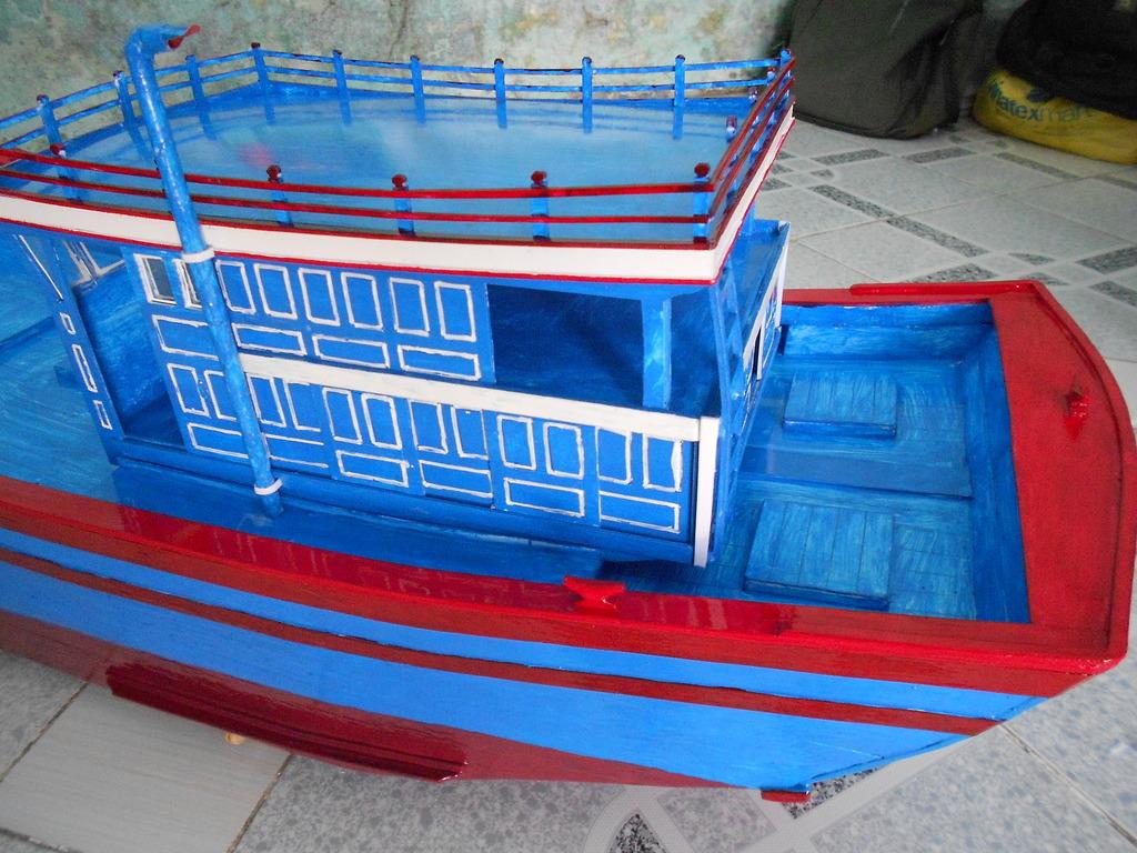 Mô hình tàu đánh cá VN ạ! DSCN2021_zpscywzkq7z