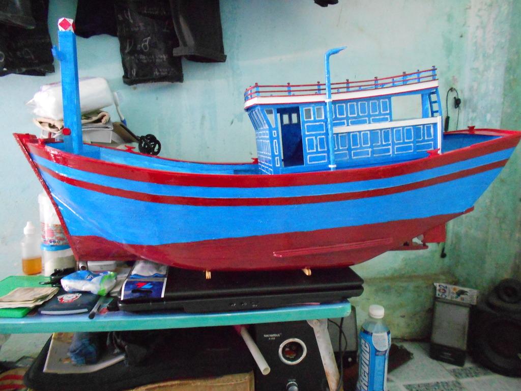 Mô hình tàu đánh cá VN ạ! DSCN20231_zpshtwq6ks0