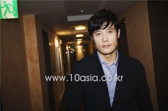 Lee Byung-hun tham dự sự kiện Điện ảnh tại Singapore 20110517090217349161