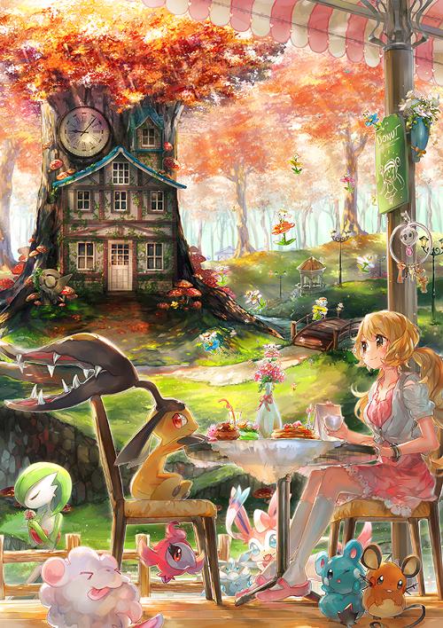 [Galeria] Wallpapers Tumblr_mybhd3VyGz1t1zmv9o1_500_zps5hr46uud