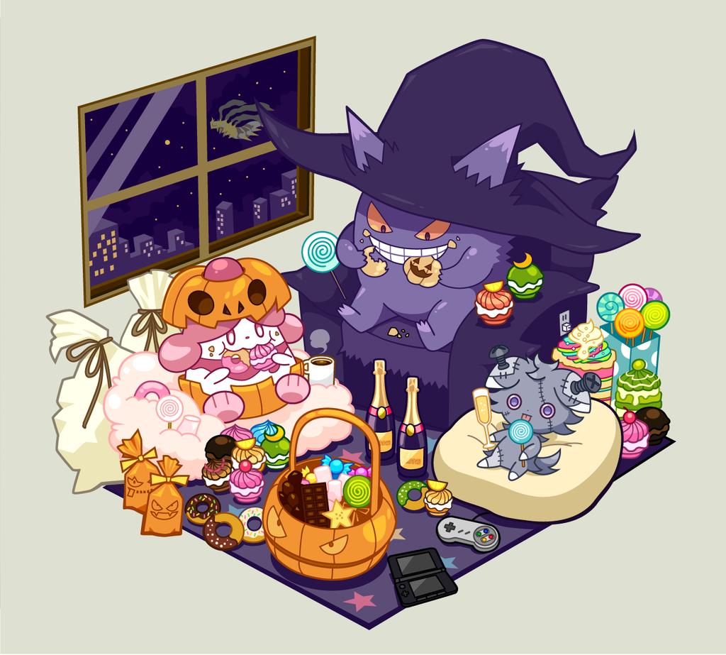 Spooky Cup Tumblr_nv3iuqq0kV1rvs7gdo1_1280_zpsqzl9u0hz