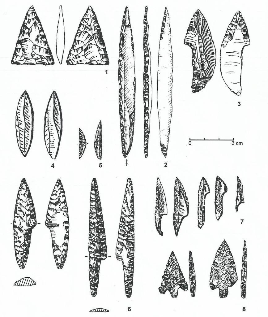 Arcs et flèches de la préhistoire en Europe. Fig%200_zpsba5s3ji0