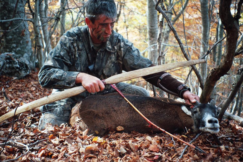 Vidéos chasse à l'arc primitif  - Page 2 Imm015_16A_zpsvileninb