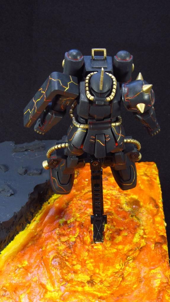 FIRE WALL !!! IMG_7295_zpsxdcsenpw