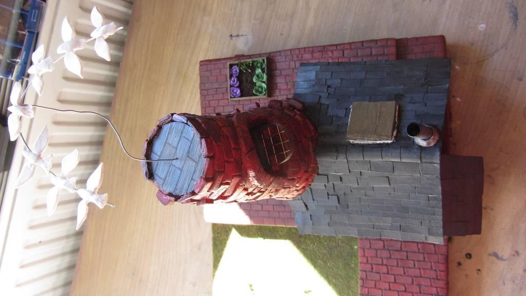 Studio Ghibli : La petite cabane du Château dans le ciel IMG_5119_zpsbmadcu4g