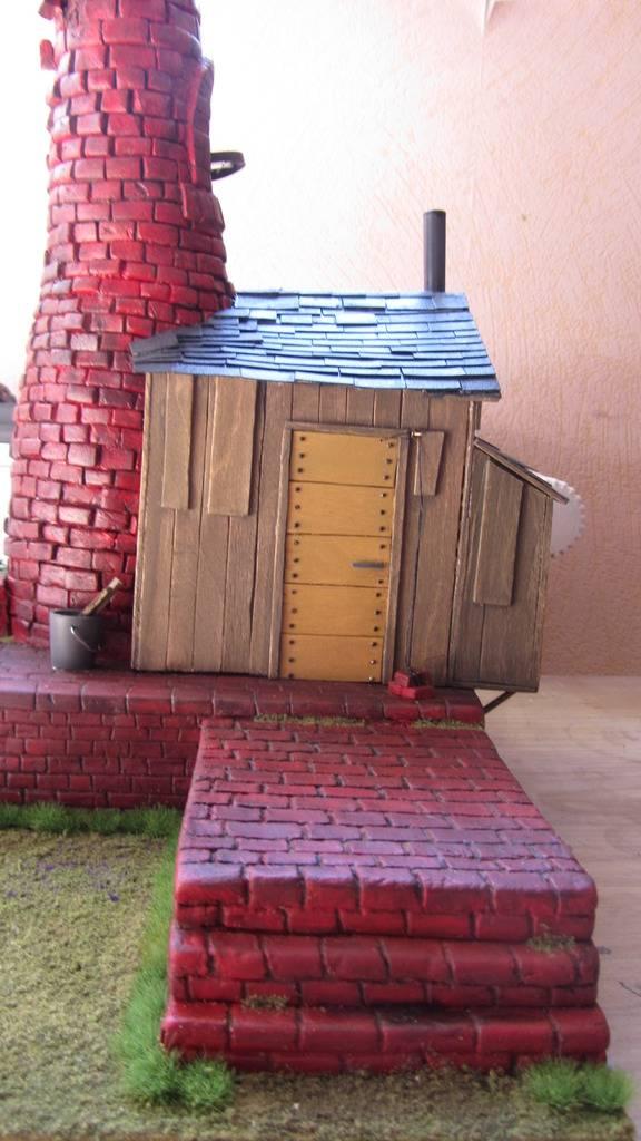 Studio Ghibli : La petite cabane du Château dans le ciel IMG_5122_zpseuyqpdhf