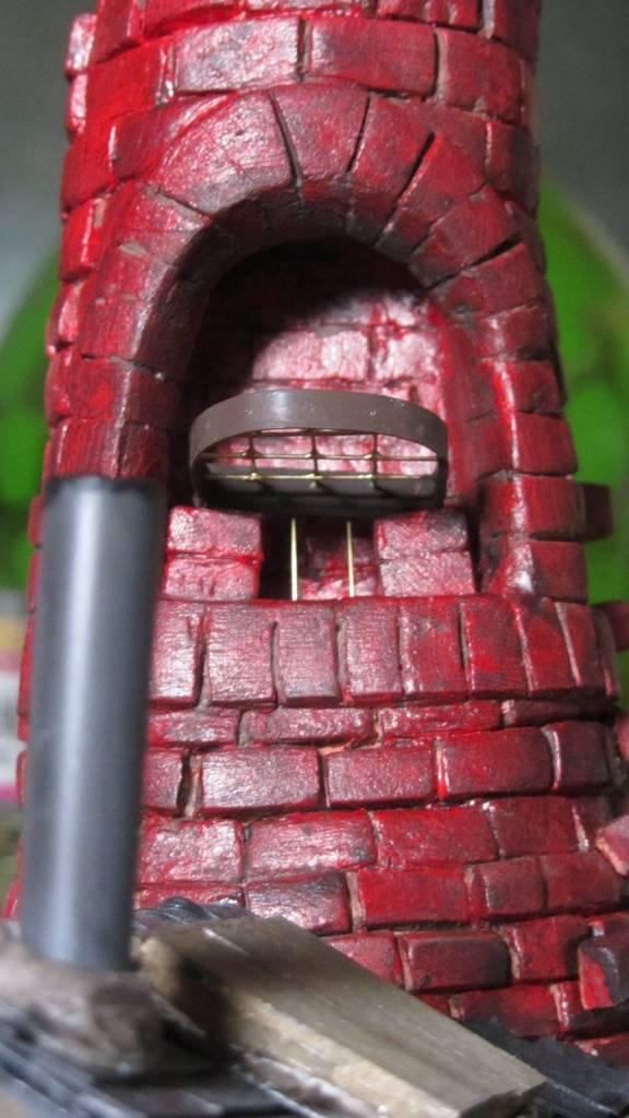 Studio Ghibli : La petite cabane du Château dans le ciel IMG_5157_zpsbee2eq3o