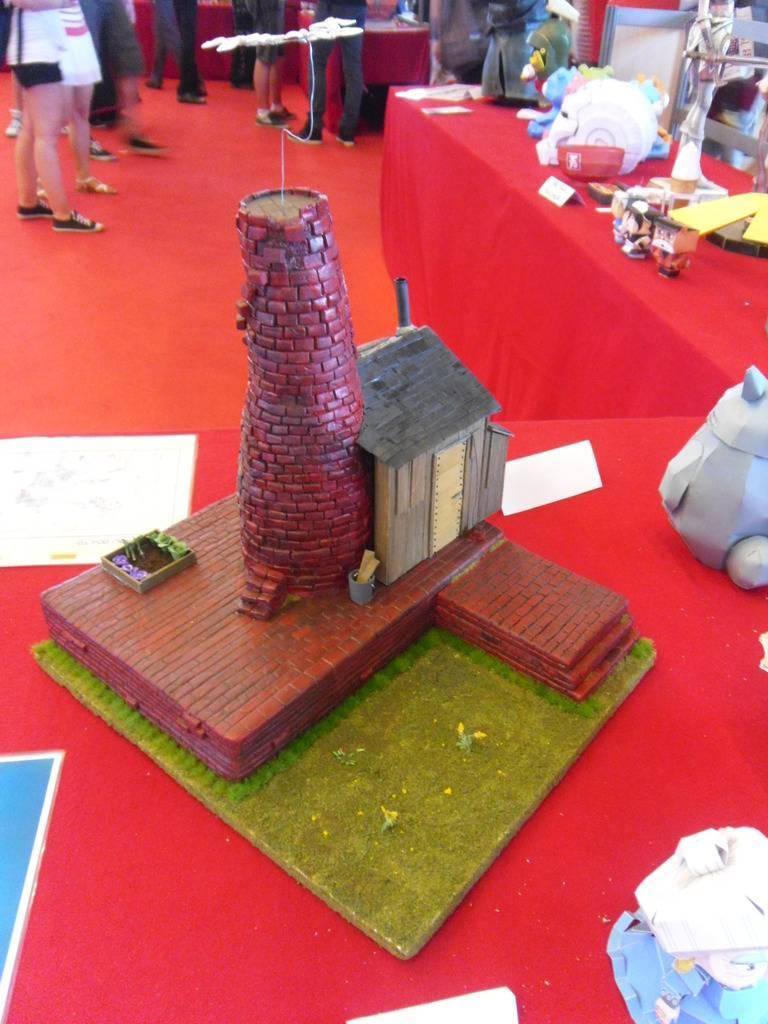 Studio Ghibli : La petite cabane du Château dans le ciel JE15_jeudi%2048_zpsakaihf58