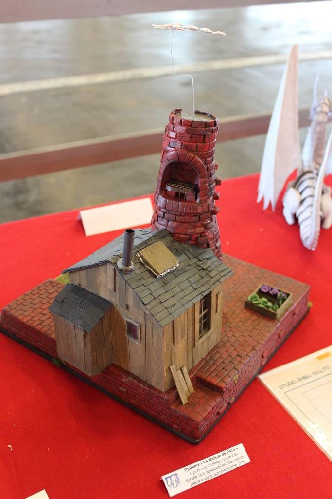 Studio Ghibli : La petite cabane du Château dans le ciel JE15_samedi004_zpseybzaxbo