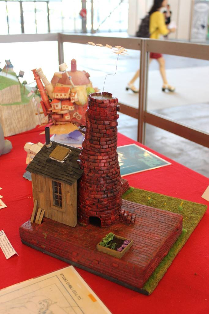 Studio Ghibli : La petite cabane du Château dans le ciel JE15_samedi005_zpss1cnnme3