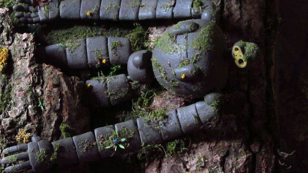 Inspiration , Le château dans le ciel,  Ghibli  IMG_7106_zpsa2hm2fyu