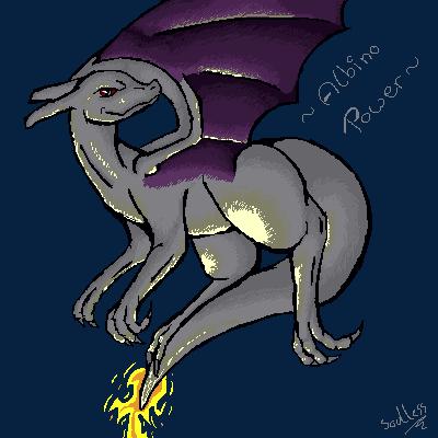 Artworks of Me~ (Nicht nur Pokemon) OP_10727