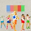 don't trust the stars Senshi-01cutout_zpsbd2262ed