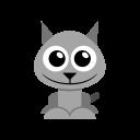 Grid table code Cat-icon_zpsoofw4kyq