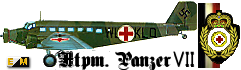 Panzer VII  Firmahptm2_zpsfc53812f