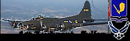 IL-2 Sturmovik FirmanuevoavionLT_zpsa26c32b0