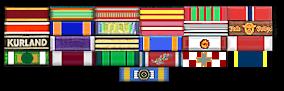 COMUNICADO Nº 12/08/4262 Medallas25ciclo_zps1f3890fa