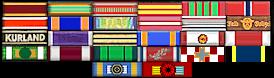 COMUNICADO Nº 13/08/4265 Medallas26ciclo_zps3be0611b
