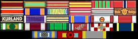Comunicado nº 09/09/4403 Medallas27ciclo_zpspvxpzksk