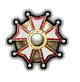 4th Prestige