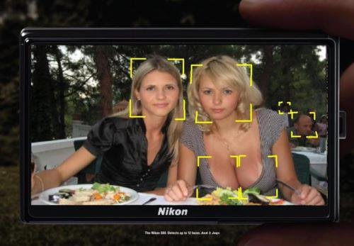 Imágenes curiosas, WTF - Página 29 Nikon_autofoco