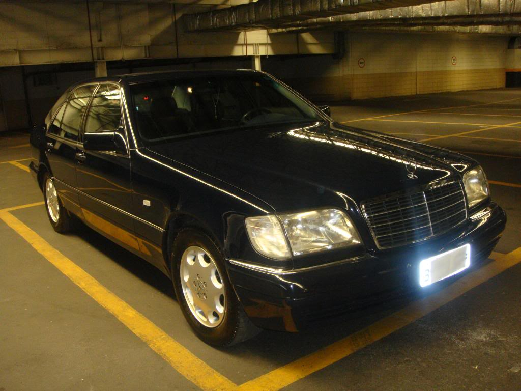 Vendo S500 1995 80.000 Km R$59.000,00 DSC04594_zps08356671