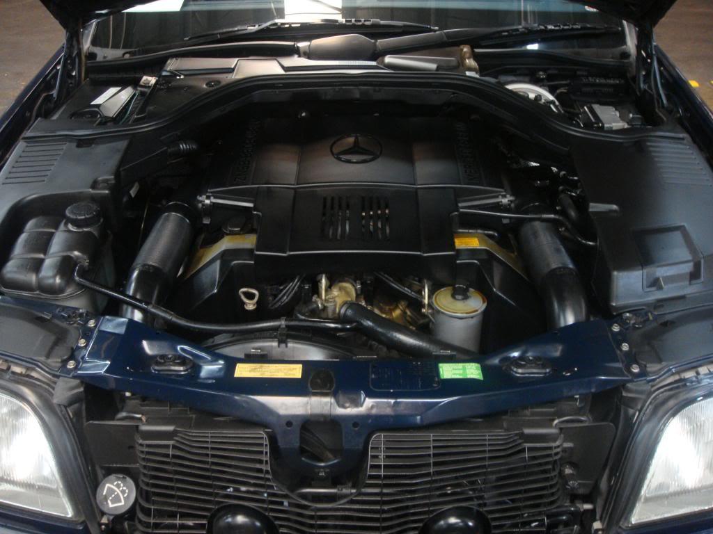 Vendo S500 1995 80.000 Km R$59.000,00 DSC04614_zps6a6c504a