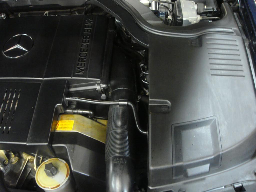 Vendo S500 1995 80.000 Km R$59.000,00 DSC04616_zpsffb50b5b