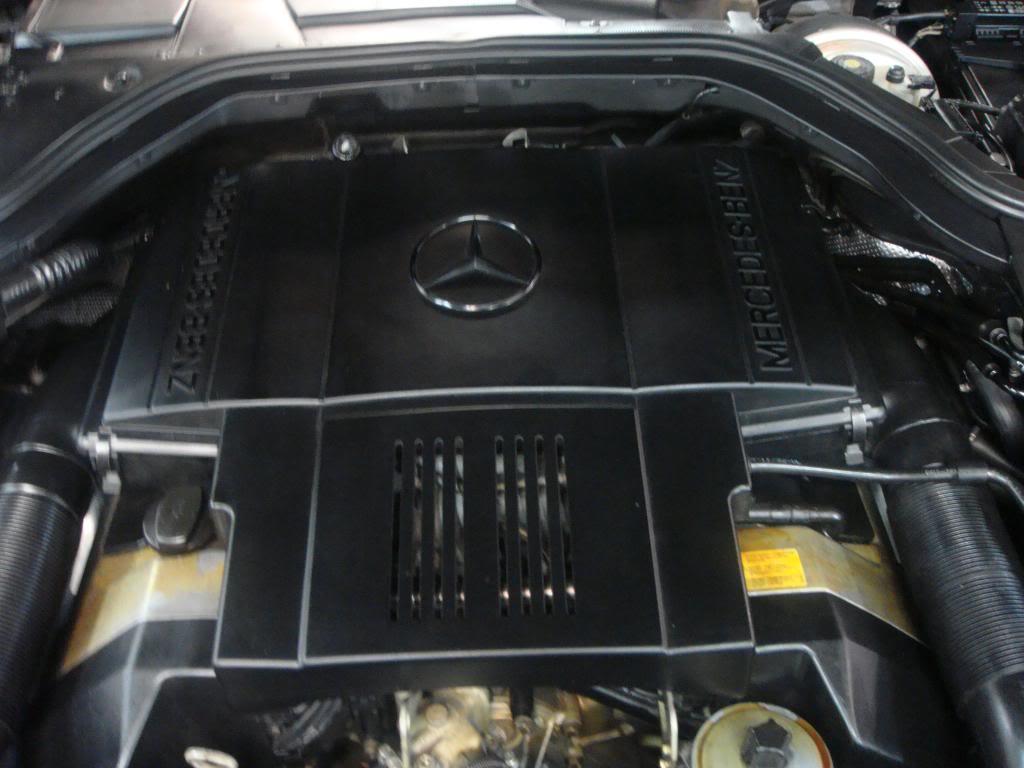 Vendo S500 1995 80.000 Km R$59.000,00 DSC04617_zps435323d3