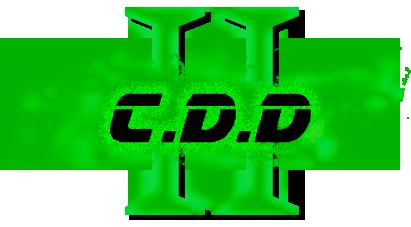 [FAUBF1] II Campeonato de Desafios CDD2_zps78d1398f