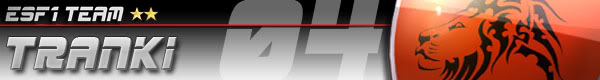 ESF1 Team busca pilotos - Página 3 Firmatranki