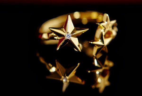 ALICE NINE × Velvet Lounge PROJECT NINE 「SHOOTING STAR」 001_zps1a59e581