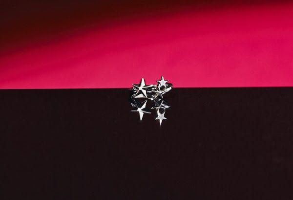 ALICE NINE × Velvet Lounge PROJECT NINE 「SHOOTING STAR」 004_zps258f018c