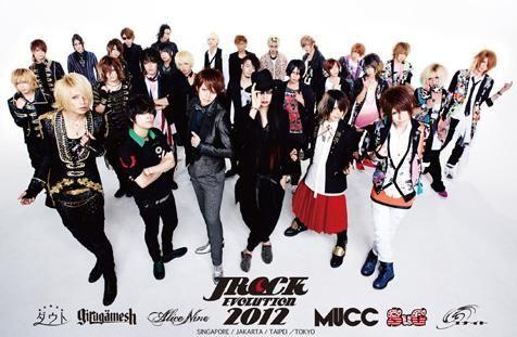 [JROCK EVOLUTION 2012 -Poster-] 2 12_zps72a1a185