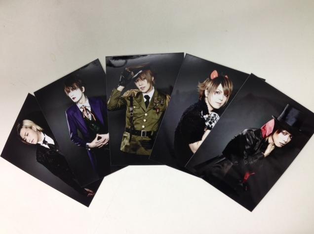 [TOKYO MOSH HALLOWEEN NIGHT - Cards-] 1_zps210bb7e9