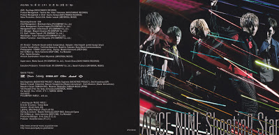 [shooting star -Booklet-][-Type A-] 2-BookletCover_zps4b818313