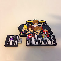 New USB Release - Alice Nine 9th Anniversary 2_zps3b3bba3d