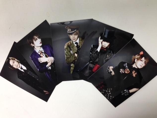 [TOKYO MOSH HALLOWEEN NIGHT - Cards-] 2_zps4c826969