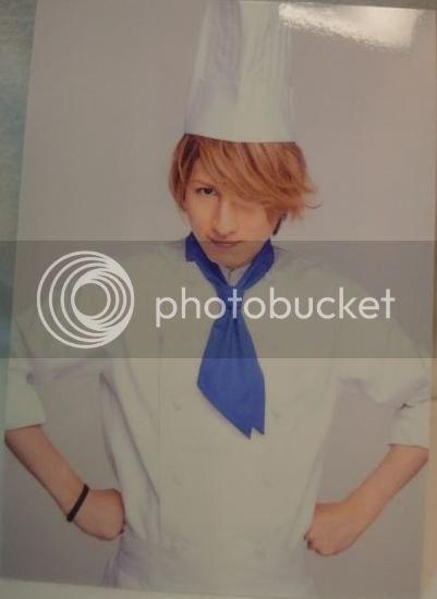 [Card's] [Alice in Wondercurry] 2_zpsb5eb3eaa