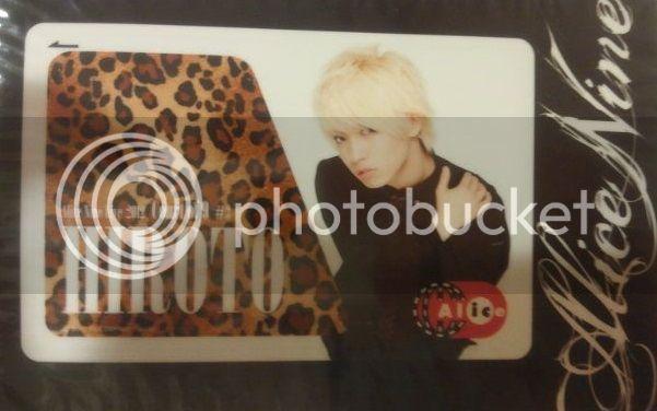 [IC CARD STICKER][-Sticker-] 41756145111_zpsc6e4dc5c