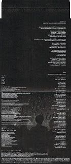 [Daybreak -Booklet-][-Nao Edition-] Daybreak-Booklet--NaoEdition-3_zps2e17cd08