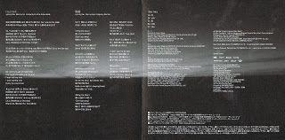 [Daybreak -Booklet-][-Regular Edition-] Daybreak-Booklet--RegularEdition-3_zpscd3b4745