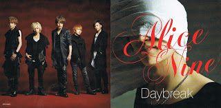 [Daybreak -Booklet-][-Regular Edition-] Daybreak-Booklet--RegularEdition-4_zps66f1b17a