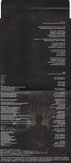[Daybreak -Booklet-][-Saga Edition-] Daybreak-Booklet--SagaEdition-2_zps198cedae