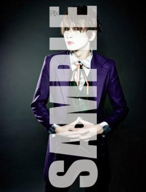 [TOKYO MOSH HALLOWEEN NIGHT - Cards-] C65ee31agw1eau7ao6lgwj208c345q9v4-copia_zpsd0b16e0d