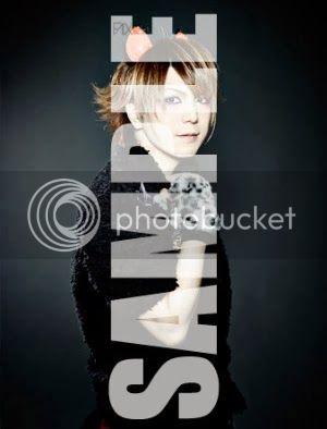 [TOKYO MOSH HALLOWEEN NIGHT - Cards-] C65ee31agw1eau7ao6lgwj208c345q9v6-copia_zpsd764206d